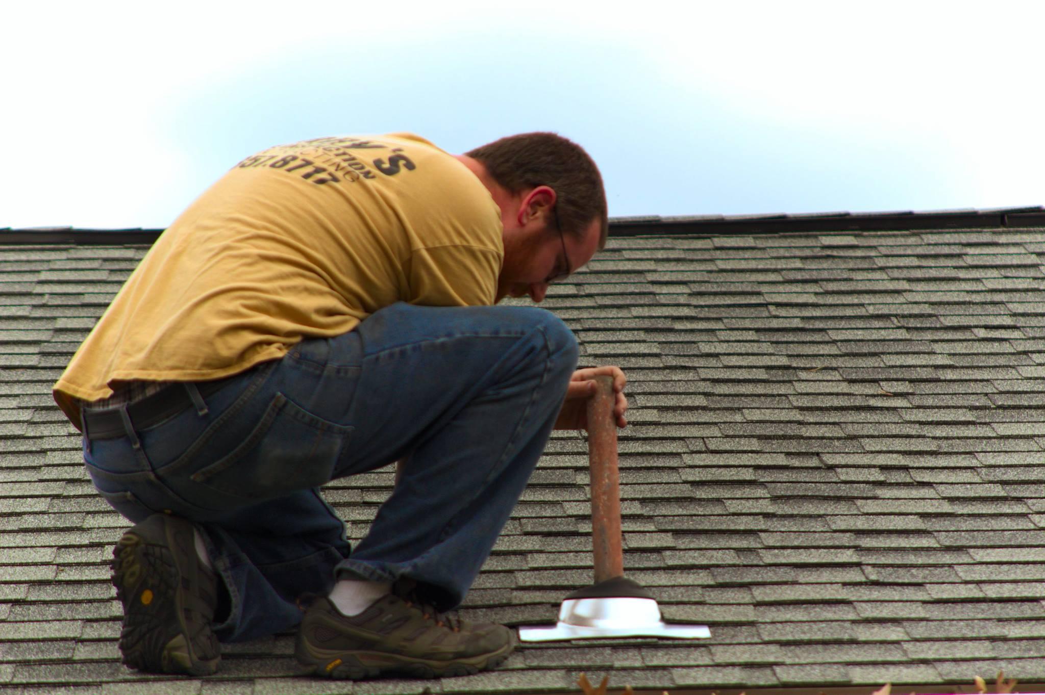 Home Inspection Training Binghamton Ny